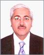 Mr. Arun Deora - Director