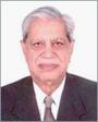 B. Bhushan Deora - Chairman