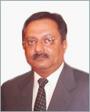 Sandeep Chandra - Director